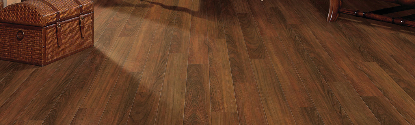Empire today discount carpeting flooring hardwood for Hardwood flooring places near me